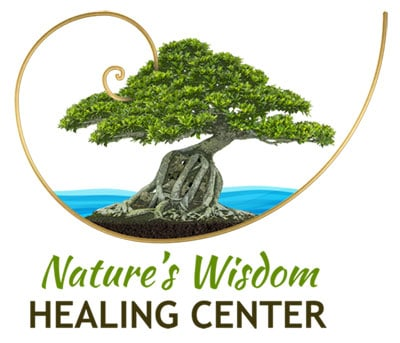 Nature's Wisdom Healing Center - Mary Cetan